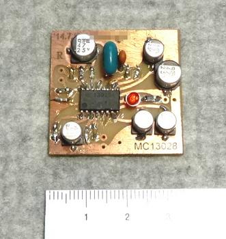 MC13028A PCB.jpg
