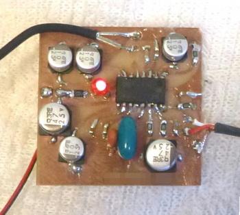 MC13028A PCB1.jpg