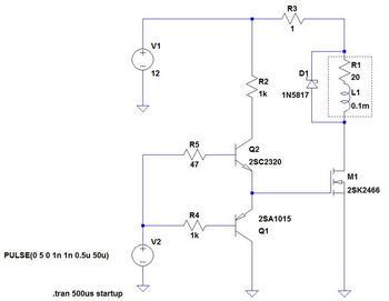 MOS-FET PP driver simulation circuit.jpg