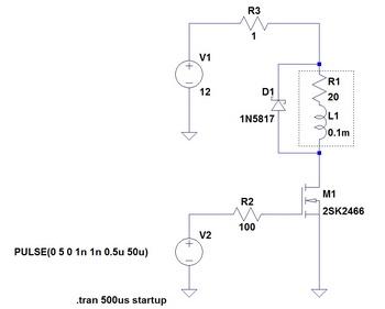 MOS-FET simulation circuit.jpg