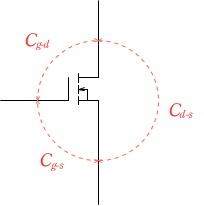 MOS-FET入力容量1.jpg
