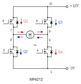 MP4212.jpg