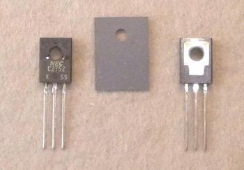 NEC 2SC2752.jpg