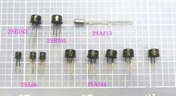 NEC transistors-1.jpg