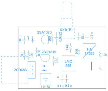 PFM controller PCB(部品面)1.jpg