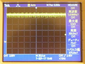 PFM max. duty.jpg