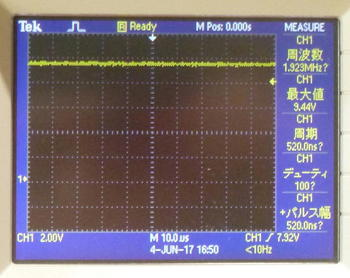 PFM&PWM controller 最大 duty.jpg