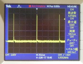 PFM&PWM controller min duty.jpg