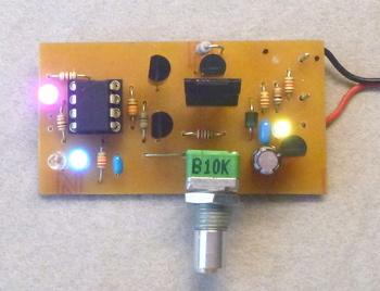 PFM&PWM controller基板3.jpg