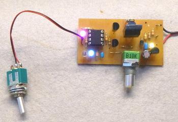 PFM&PWM controller基板5.jpg