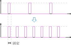 PFM原理.jpg