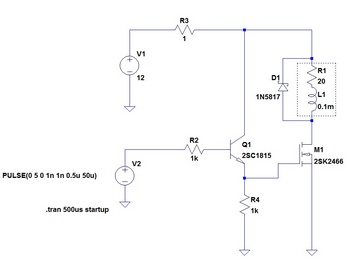 PWM MOS-FET single driver simulation circuit.jpg