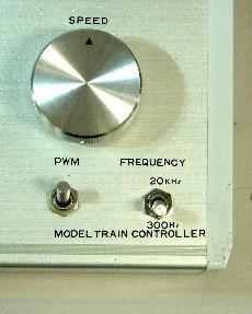 PWM controller1.jpg