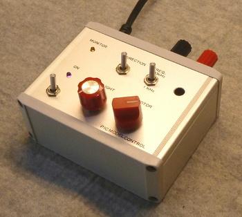 PWM controller PIC版.jpg