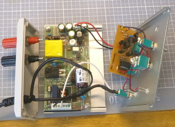PWM controller PIC版1.jpg