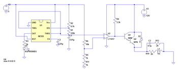 PWM simulation circuit.jpg