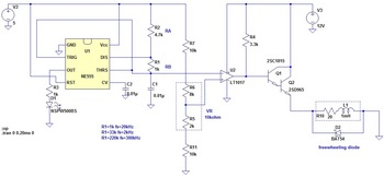 PWM simulation schematic (fs=20kHz).jpg