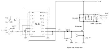 PWM式コントローラ(TL494).jpg