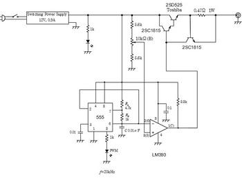 PWM式LED調光器回路2.jpg