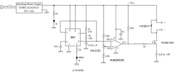 PWM式LED調光器回路3.jpg