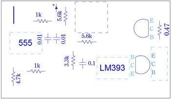 PWM式LED調光器回路基板(部品)'.jpg