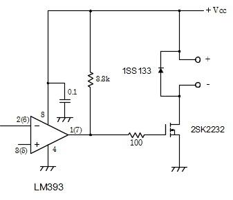 PWM式LED調光器回路MOS-FET出力回路.jpg