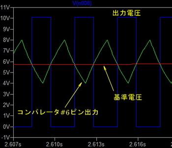 PWM波生成.jpg