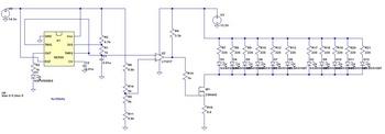 PWM調光器(2sk442).jpg