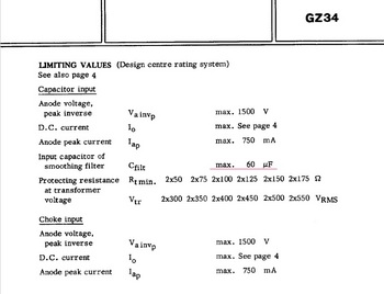 Philips GZ34 datasheet.jpg