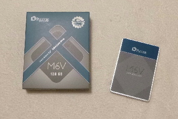 Plextor M6V.jpg