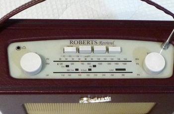 R200 dial.jpg