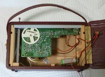 R200 inside.jpg