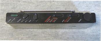 SRF-A100-4.jpg