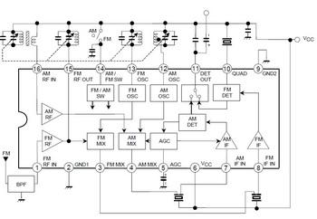 TA2003P ブロック図.jpg