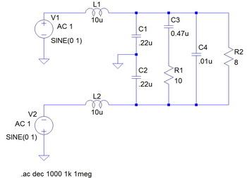 TA2020 LPF simulation circuit.jpg