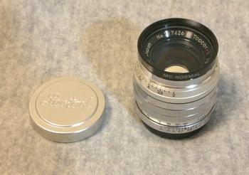 Topcor 50mm f2.jpg