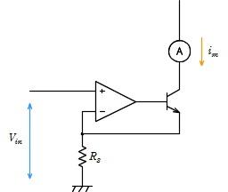 V-I変換回路.jpg