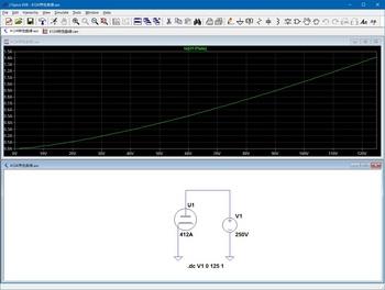 WE 412A特性曲線.jpg