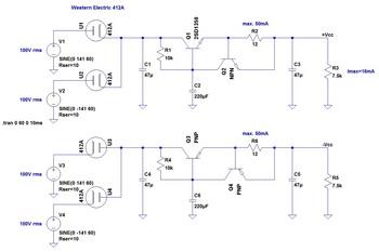 WE DCプリアンプ電源回路iruchan.jpg