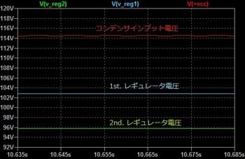 WE DCプリ電源部シミュレーション結果original拡大.jpg