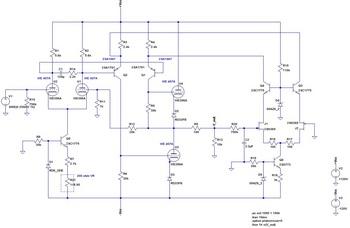 WE DCプリFlatアンプ回路.jpg