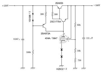 WE真空管式プリアンプレギュレータ回路2.jpg
