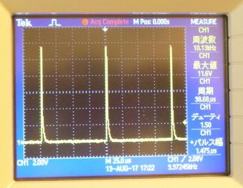 duty(PIC PFM+PWM min C12対応版).jpg