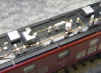 kato ED70 特高圧配線洋白線化.jpg