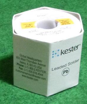 leaded solder.jpg