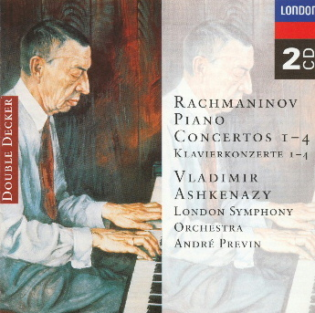 ravhmaninov piano concerto 1-4s.jpg