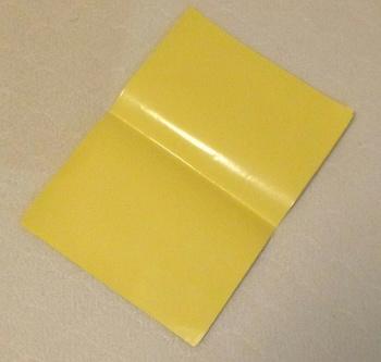 toner heat tranfer paper.jpg