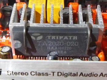tripath TA2020.jpg