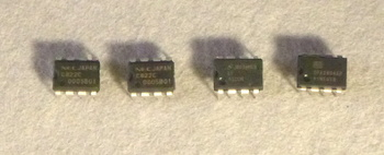 upc822, 832, LF412, OPA2604.jpg