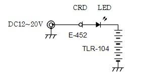 6P型バッテリ充電回路.jpg